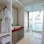 Villa Canggu South 4 Bedroom