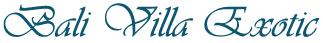 http://balivillaexotic.com/wp-content/uploads/2018/06/Bali-Villa-Exotic-web-logo1.jpg