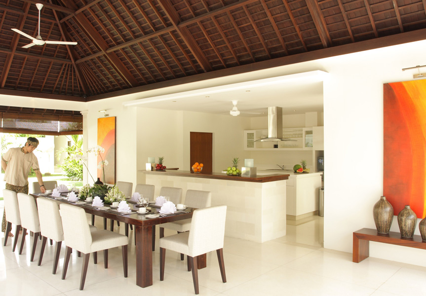 Villa Asante Canggu Bali (11)