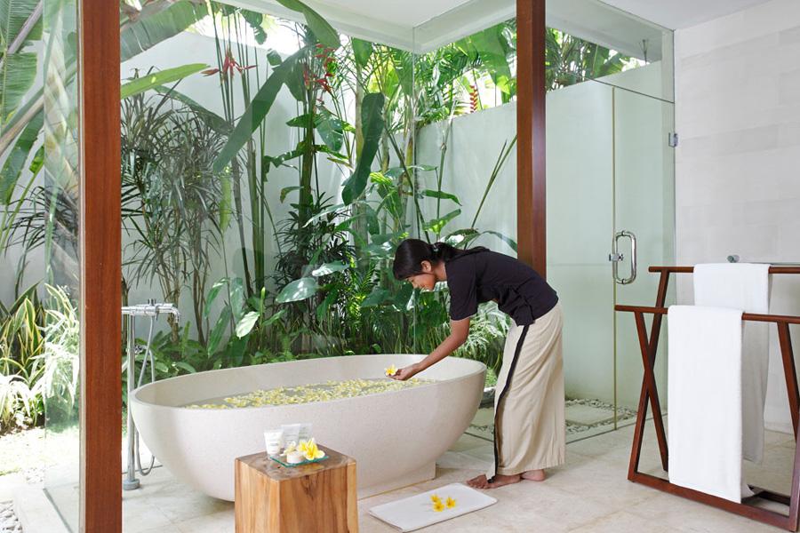 Villa Asante Canggu Bali (16)