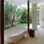 Villa Asante Canggu Bali (20)