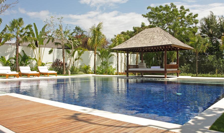 Villa Asante Canggu Bali (22)