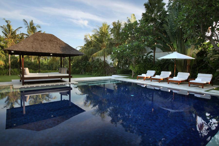 Villa Asante Canggu Bali (23)