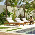 Villa Asante Canggu Bali (24)