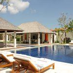 Villa Asante Canggu Bali (25)