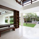 Villa Asante Canggu Bali (26)