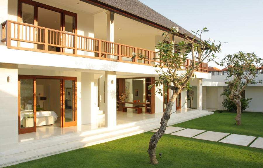 Villa Asante Canggu Bali (29)