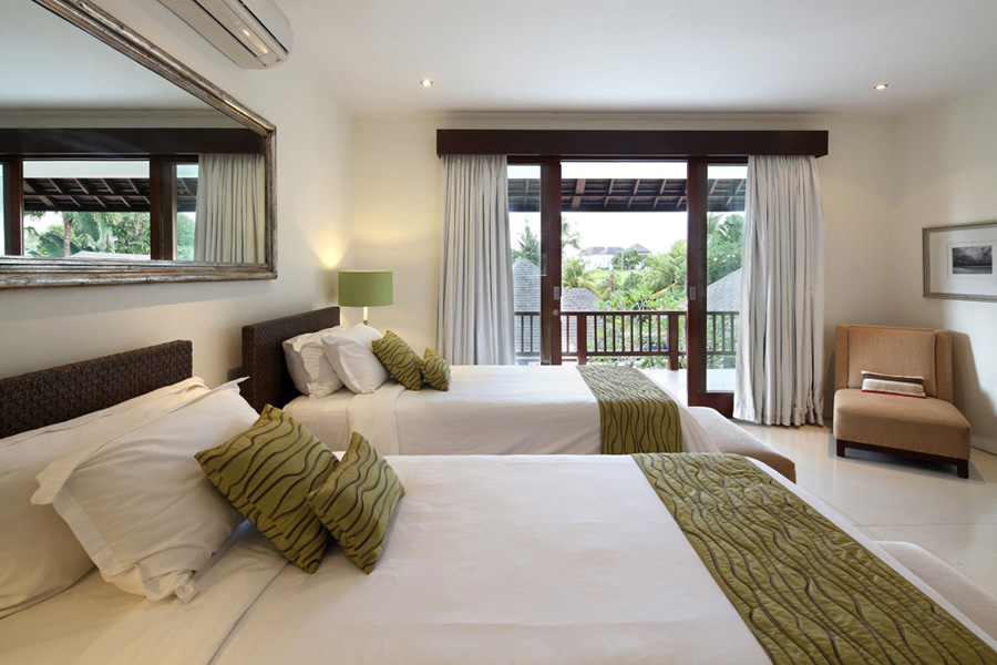 Villa Asante Canggu Bali (4)