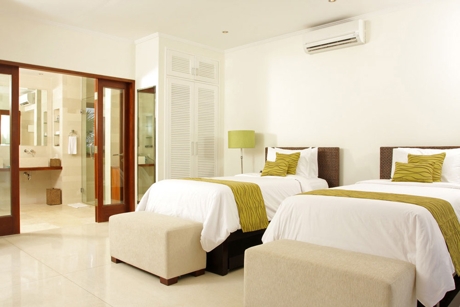 Villa Asante Canggu Bali (5)