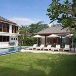 Villa-Cendrawasih-Seminyak (3)