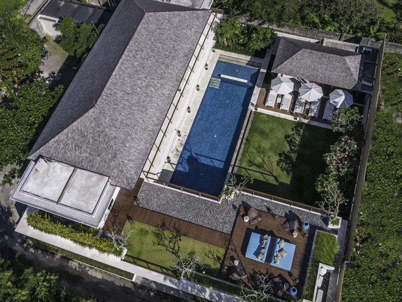Villa-Cendrawasih-Seminyak (5)