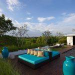 Villa-Cendrawasih-Seminyak (6)