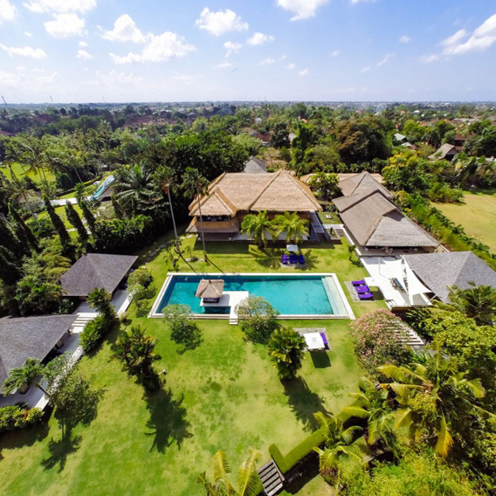 Villa Chalina Estate (1)