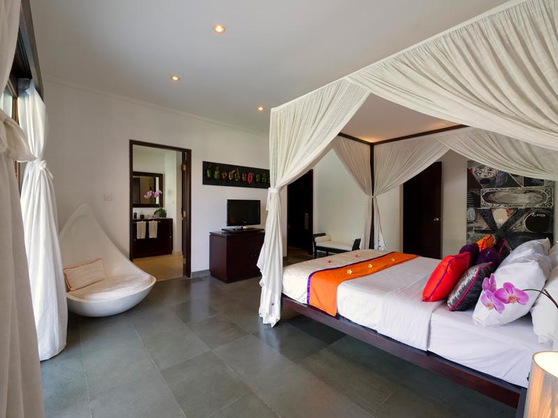Villa Chalina Estate (19)