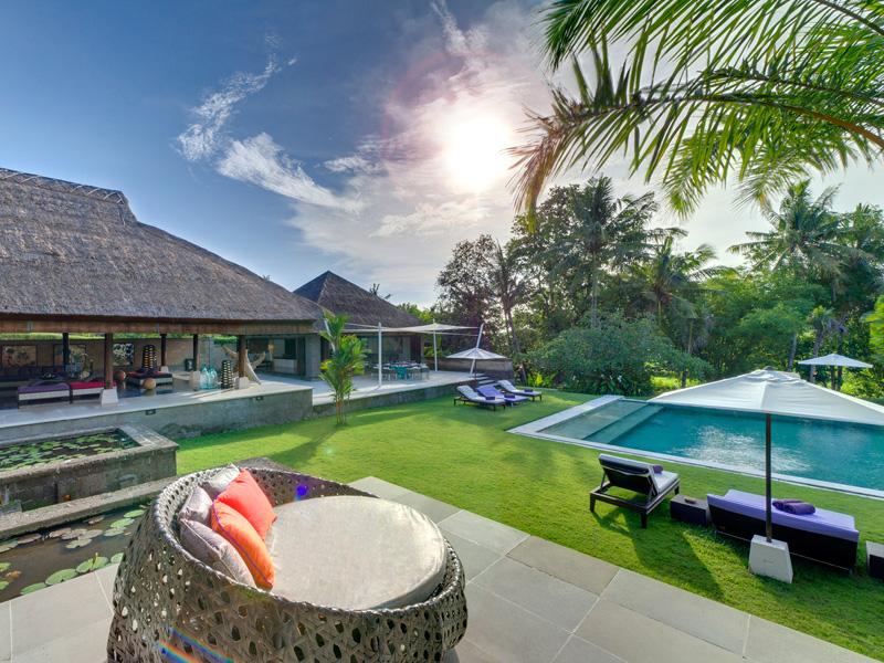 Villa Chalina Estate (2)