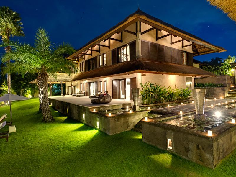 Villa Chalina Estate (3)