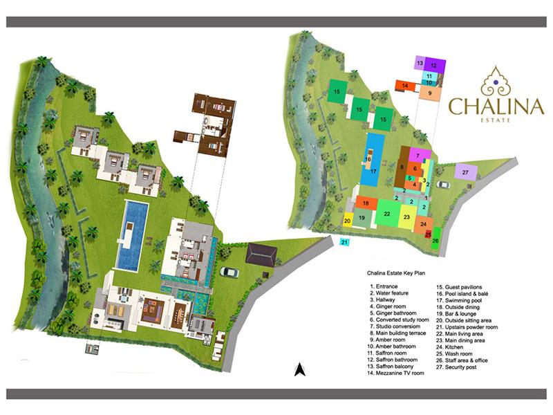 Villa Chalina Estate (30)