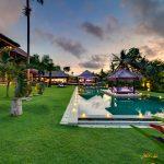 Villa Chalina Estate (4)