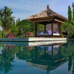 Villa Chalina Estate (6)