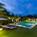Villa Chalina Estate (7)