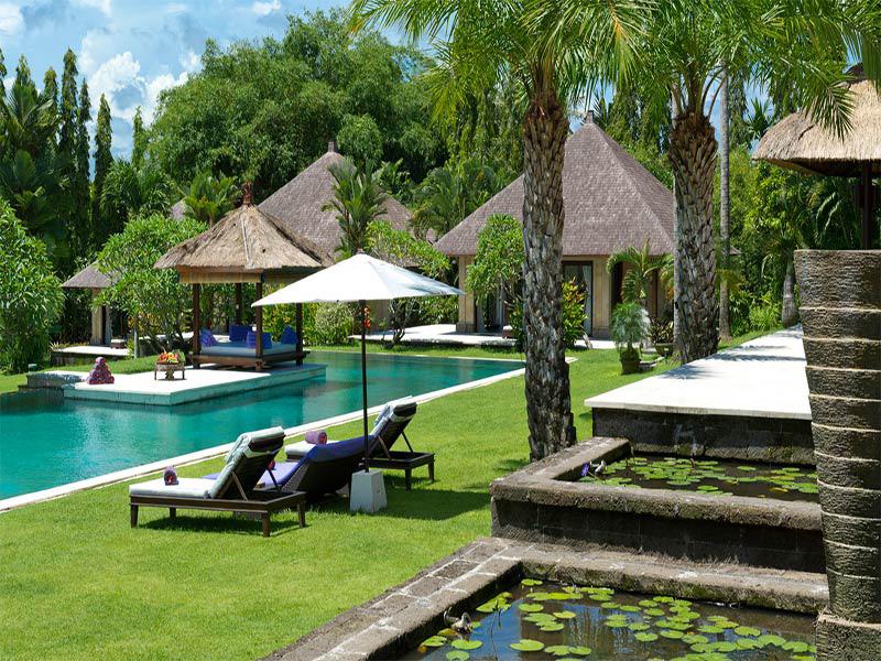 Villa Chalina Estate (8)