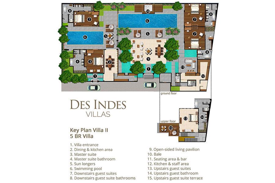 Villa-Des-Indes-II-Seminyak (17)