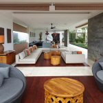 Villa Malaathina Umalas, Bali (19)