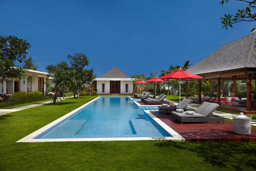 Villa Malaathina Umalas, Bali (21)