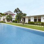 Villa Malaathina Umalas, Bali (22)