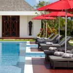 Villa Malaathina Umalas, Bali (23)