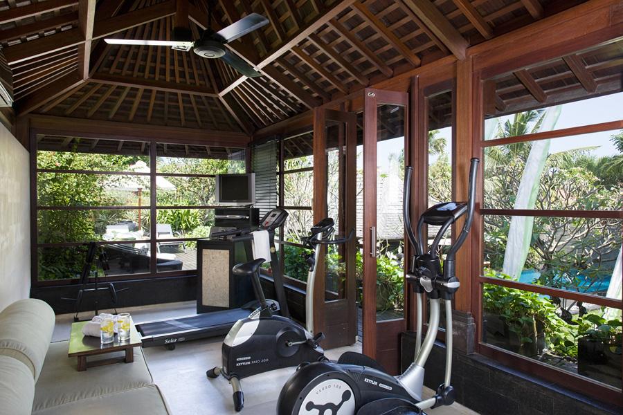 Villa Ramadewa Seminyak (11)