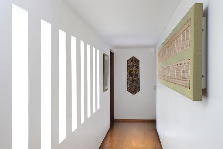 Villa Ramadewa Seminyak (12)
