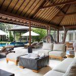 Villa Ramadewa Seminyak (15)