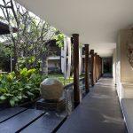 Villa Ramadewa Seminyak (2)