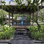 Villa Ramadewa Seminyak (4)