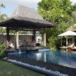 Villa Ramadewa Seminyak (5)
