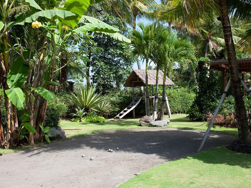 Villa Sarasvati Dea Complex Canggu (12)