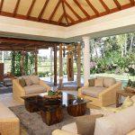 Villa Sarasvati Dea Complex Canggu (15)