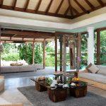 Villa Sarasvati Dea Complex Canggu (16)