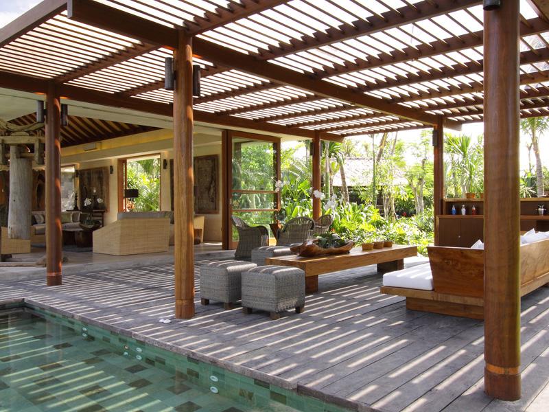 Villa Sarasvati Dea Complex Canggu (21)