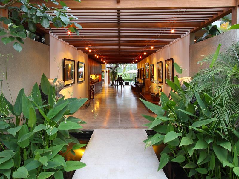 Villa Sarasvati Dea Complex Canggu (9)