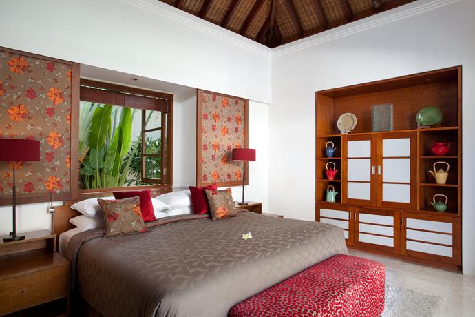 Villa Shinta Dewi Seminyak Bali (12)