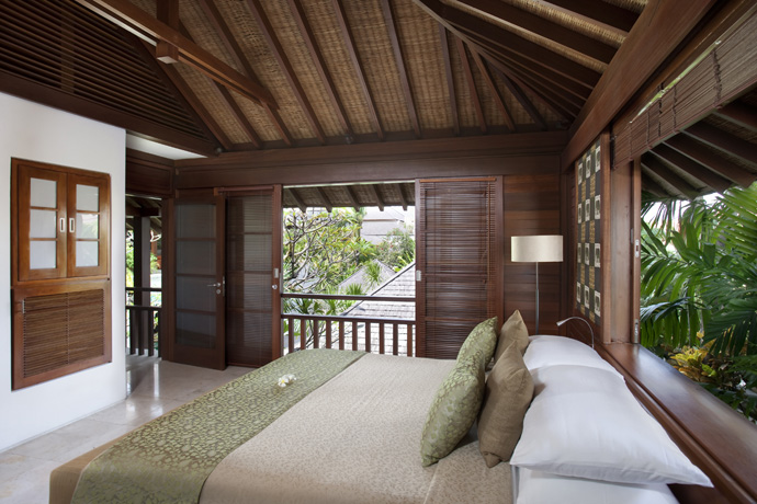 Villa Shinta Dewi Seminyak Bali (13)