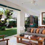Villa Shinta Dewi Seminyak Bali (15)