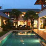 Villa Shinta Dewi Seminyak Bali (18)