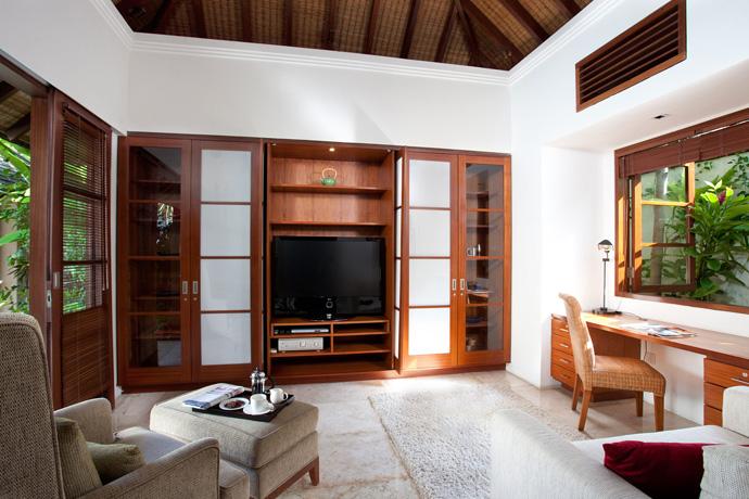 Villa Shinta Dewi Seminyak Bali (3)