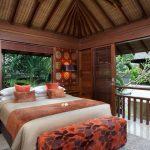 Villa Shinta Dewi Seminyak Bali (7)