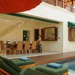 Villa Shinta Dewi Seminyak Bali (9)