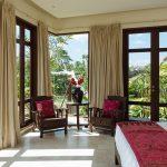 Villa Umah Daun (11)