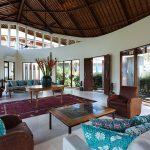 Villa Umah Daun (23)
